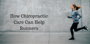 chiropractic care las vegas for runners