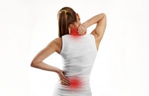 chiropractic care in Las Vegas